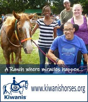 kiwanishorses.org